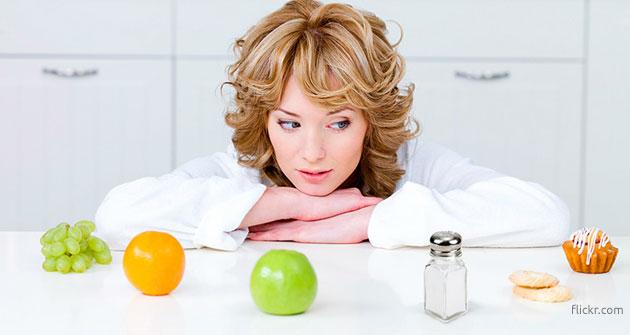 dieta-jak-przezwyciezyc-kryzys
