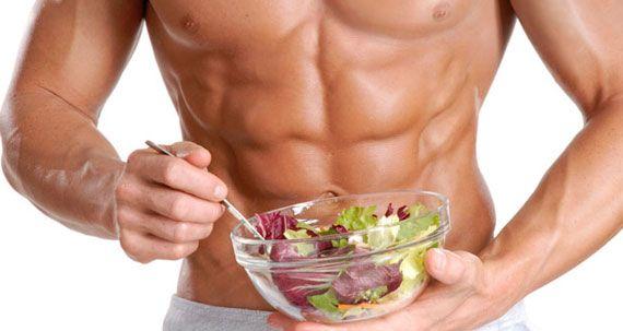 dieta-na-mase-a-trening-czyli-podstawy-dobrego-odzywiania