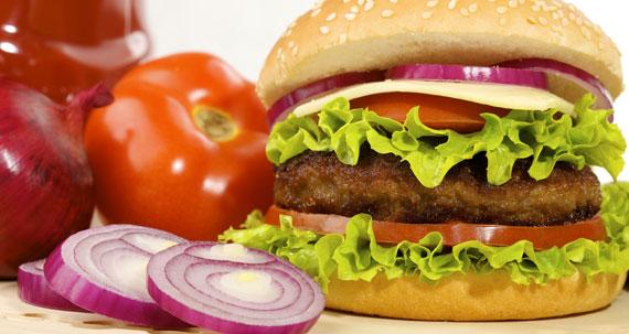 fast-food-prowadzi-do-problemow-z-sercem