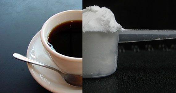 kofeina-a-kreatyna