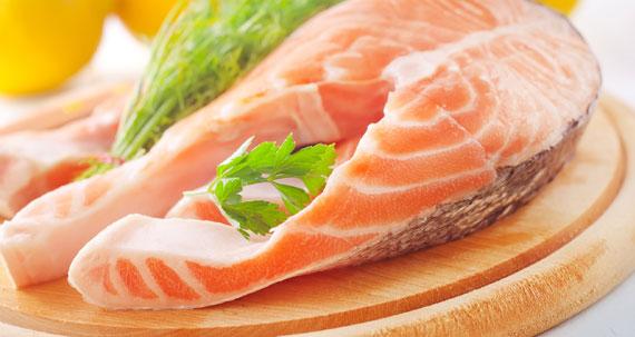 kwasy-tluszczowe-zawarte-w-rybach-poprawiaja-sprawnosc-serca