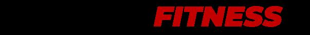 logo CentrumFitness
