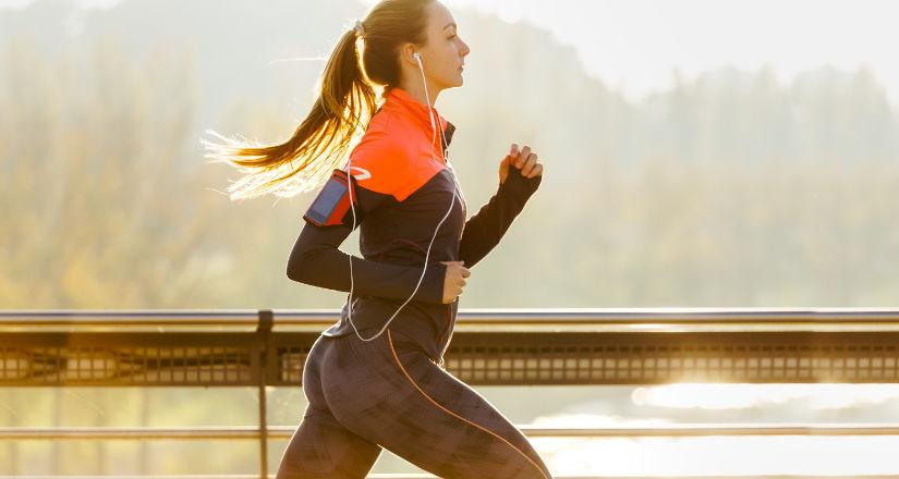 Bieganie - jak uniknąć kontuzji