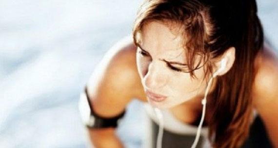 cwiczenia-fizyczne-a-przemeczenie-przetrenowanie