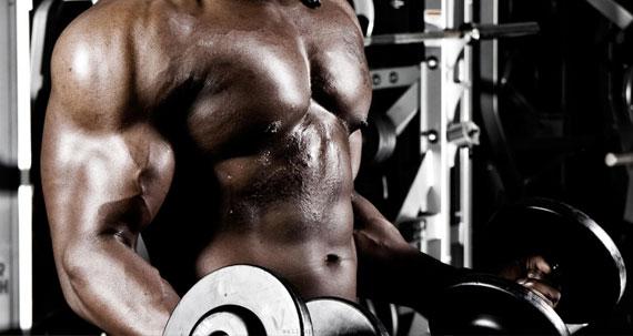 praktyczne-uwagi-na-temat-cwiczen-i-treningu
