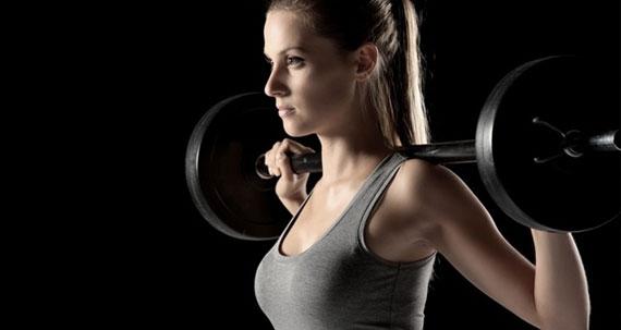 Trening funkcjonalny czyli ćwiczenia wzmacniające XXI wieku